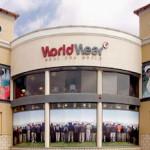 WorldWear Lifestyle Shopping Village