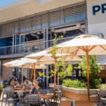 PRIMI Eastgate - A Restaurant For Everyone