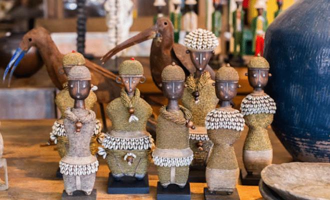 amatuli artefacts