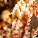 'Tis The Season For Christmas Markets – 2020