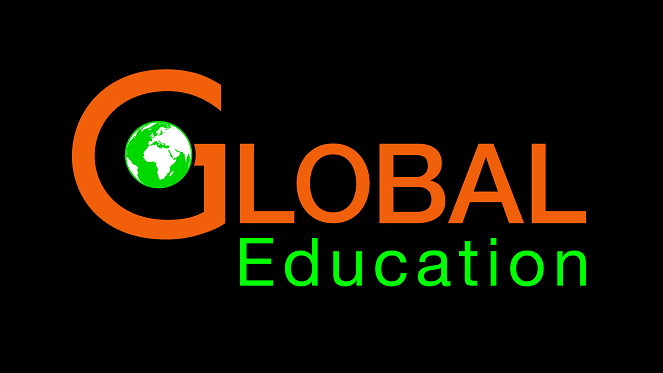 See The World & Study At The Same Time With Global Education