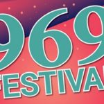 969 Festival At Wits Theatre
