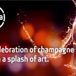 The Absa Champagne Festival 2018
