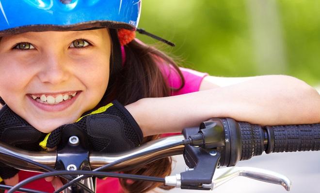 ToyZone Kids Cycle Challenge 2019