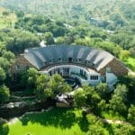WIN A Family Getaway With African Pride Mount Grac...