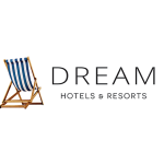 Have The Holiday Of Your Dreams With Dream Hotels ...