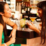 Great Spots To Grab After-Work Drinks In Jozi