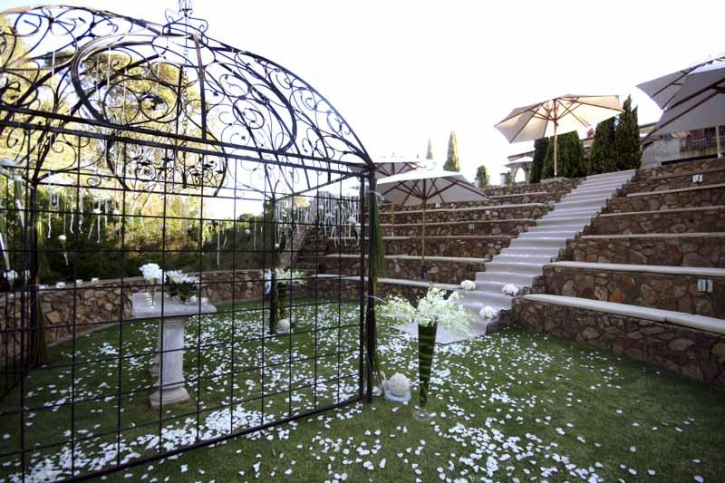 Top Wedding Venues In Joburg Joburg