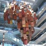 Standard Bank Gallery