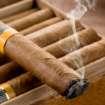 All About Cigars In Joburg