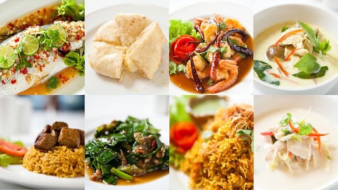 Halal-Food-Image