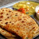 Top Indian Restaurants In Joburg
