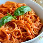 Top Pasta Spots In Joburg