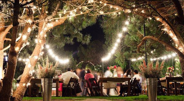 Top Wedding Venues In Johannesburg Joburg Co Za