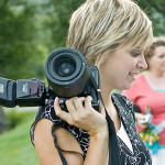 Top Photography Packages In Joburg