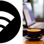 Free WiFi Spots In Johannesburg!