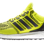 BOOST Your Run With Adidas