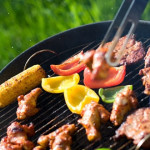 Top Braai Spots In Joburg