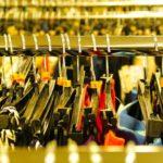 Top Factory Shops In Johannesburg