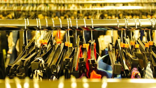 Astounding Top Factory Shops In Johannesburg Joburg Beatyapartments Chair Design Images Beatyapartmentscom