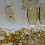 New Year's Eve Dinners In Johannesburg – 2020