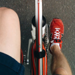Peddle Your Way To Fitness