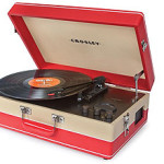 Retro Record Players and the Comeback of Records i...