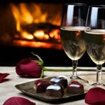 Top Valentine's Day Specials In Joburg 2015