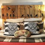 Bespoke Furniture From Hoarders
