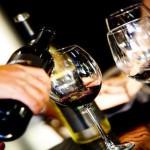 Top Spots To Drink Wine In Joburg