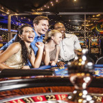 Montecasino Gaming & Entertainment