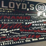 Floyd's 99 Barbershop Fourways
