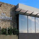 Bedford Centre