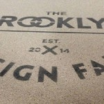 The All New Brooklyn...