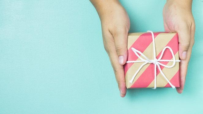 Yom Tov Gift Ideas
