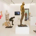 Artspace Gallery - Johannesburg