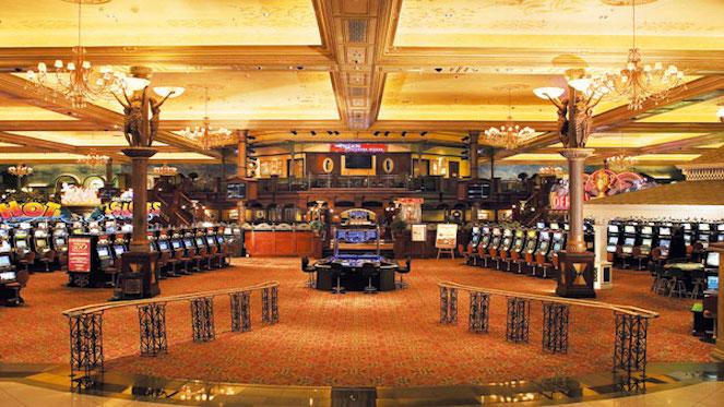 Planet 7 casino no deposit bonus codes may 2017
