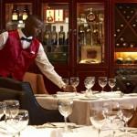 PigalleRestaurant