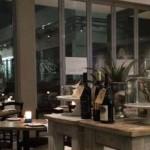 Riverside Caffe & Bistro