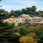 Four Seasons Hotel The Westcliff