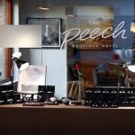 The Peech Hotel