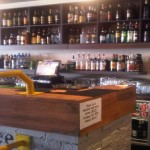 The Office Tapas Restaurant & Bar