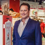A Chat With The Hamleys' Philip Paphitis