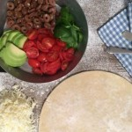 Casalotti's Pizza Rapido
