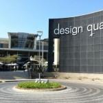 Design Quarter