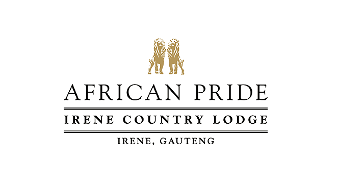 Don't Miss These Winter Warmers at African Pride Irene Country Lodge & Camdeboo Day Spa