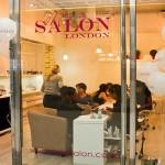 Miss Salon London