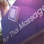 Puri Thai Massage