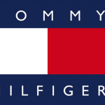 First Tommy Hilfiger Denim Store Opens In Sandton City!