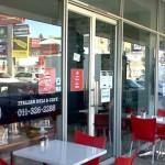 Treviso Italian Deli & Cafe